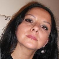 Мирослава Павловская