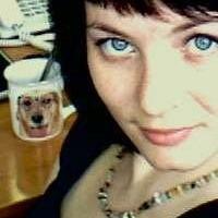 Инесса Павленко