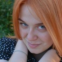 Инесса Соловьева