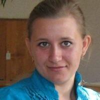 Эвелина Дмитриева
