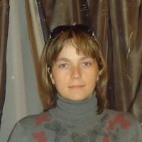 Василиса Шаповалова