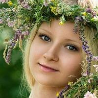 Инесса Швец