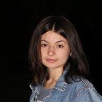 Валерия Фомина