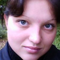 Ксения Матвеева