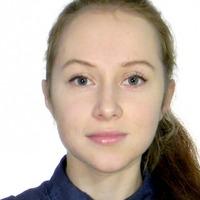 Светлана Оленникова