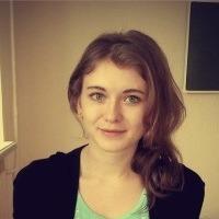 Диана Романова