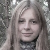 Мила Андрианова