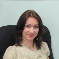 Анфиса Богатырева