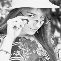 Руслана Богатырева