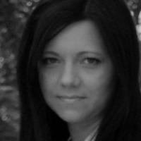 Светлана Лионова