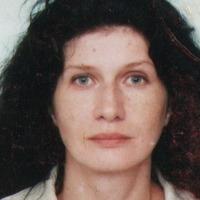 Надежда Любимова