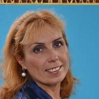 Юлия Исаева