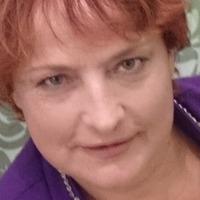 Людмила Солнцева