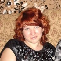Тамара Зайцева
