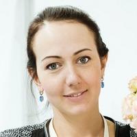 Лариса Чехова