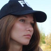 Валерия Маркова