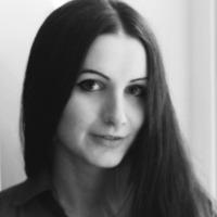 Юлия Маврина