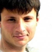 Степан Беляков