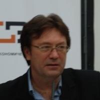 Герасим Козлов
