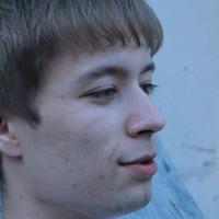 Елизар Фёдоров