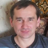 Лукьян Игнатьев