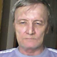 Ростислав Кондратьев