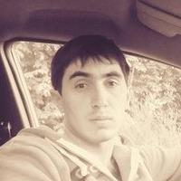 Доброслав Щукин