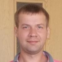 Осип Пахомов