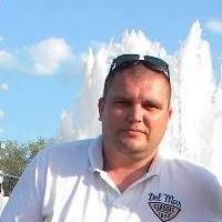 Михаил Филатов
