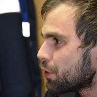 Всеслав Константинов