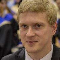 Аникей Александров