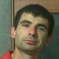 Филипп Макаров