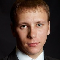 Антонин Аксёнов